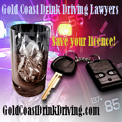 Gold Coast DUI Lawyer